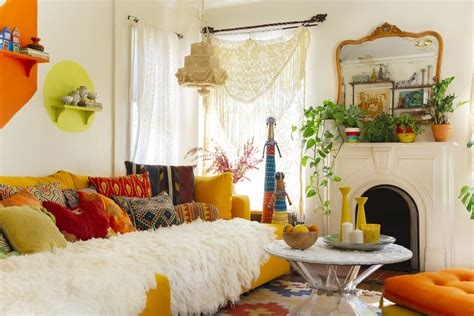 Home Decoration : What's My Home Decor Style?