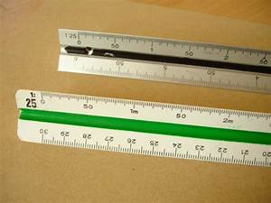 To Scale Inch : using a normal ruler for scaling davidneat ~ Markanthonyermac.com Haus und Dekorationen