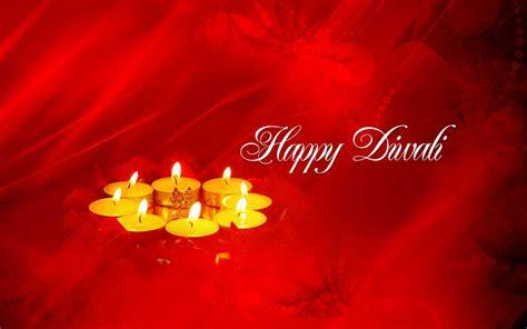 Download Happy Diwali Theme Wallpaper