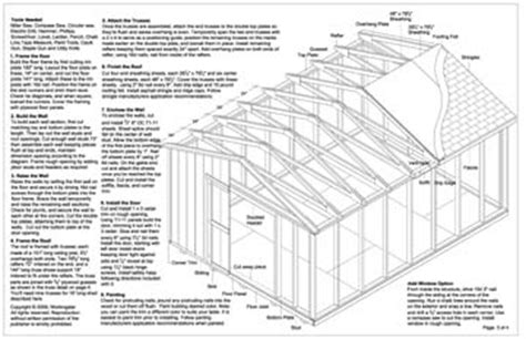 12x16 gable storage shed plans buy it now get it fast woodworking storage and organizing