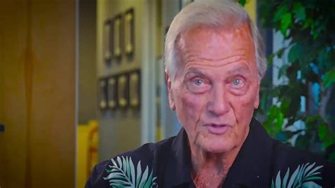 Noah's Ark Replica Is Real & Endorsed By Pat Boone