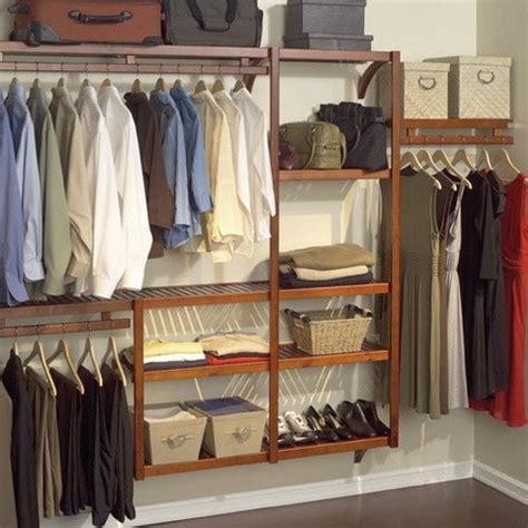 51 Bedroom Storage And Organization Ideas  Ways To