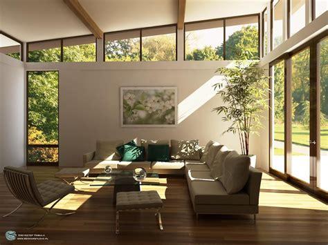 Home Design Inspiration : Random Living Room Inspiration