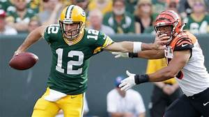 A new contract for Aaron Rodgers? Here's why Packers are ...