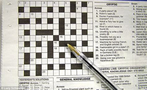 Small Fishing Boat Crossword Clue by Small Light Boat Crossword