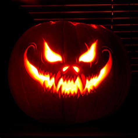 Totoro Pumpkin Pattern by 125 Halloween Pumpkin Carving Ideas Digsdigs