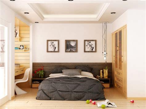masculine bedroom ideas interior design ideas