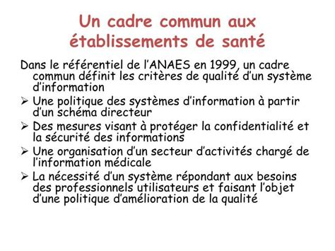ppt dossier des soins transmissions tra 231 abilit 233 powerpoint presentation id 1154103