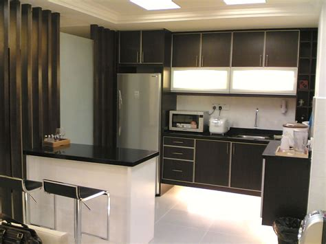 Small Modern Kitchen Interior Design Gosiadesigncom