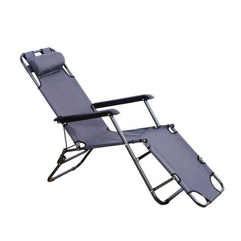 www elizahittman portable recliner green portable folding fishing chair cing recliner