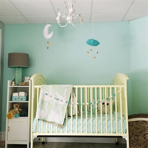 the 88 best images about mint green nursery on gender neutral crib sheets and