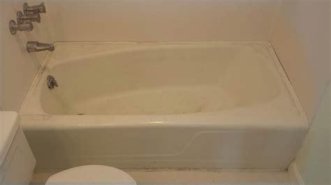 seattle bathtub solutions bathtub refinishing and repair
