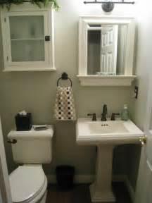 in budget small half bathroom decor ideas info home and