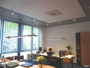 Decken Dekoration Wohnzimmer : wohnzimmer decken gestalten haus dekoration ~ Markanthonyermac.com Haus und Dekorationen