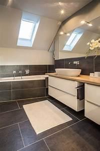 Eckbadewanne Fliesen Bilder : die besten 25 bad mit dachschr ge ideen auf pinterest badideen dachschr ge badideen f r ~ Markanthonyermac.com Haus und Dekorationen