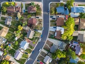 Australian Housing Market Update: June 2017   Business ...