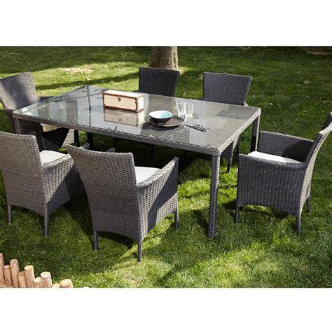 datoonz salon de jardin seattle v 225 rias id 233 ias de design atraente para a sua casa