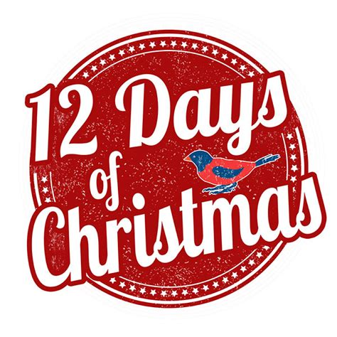 How To Gift The Twelve Days Of Christmas To A Recipient  Live Like You Are Rich
