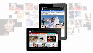 Daily Mail Online Android app - Easy and Free access to ...