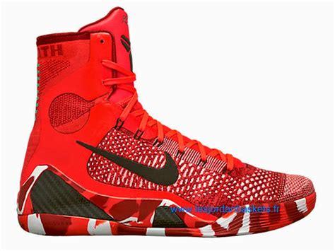 officiel nike basket chaussures boutique en ligne