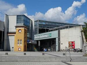 Ikea Südkreuz Berlin : suadicanistra e berlin sch neberg bahnhof s dkreuz stra e platz ~ Markanthonyermac.com Haus und Dekorationen