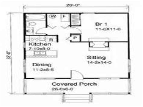 1000 ideas about cottage house plans on house small house plans 1000 sq ft small house plans