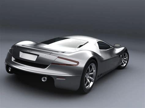 Aston Martin Concept « Astonmartin Auto Cars