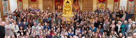 meditation courses tibetan buddhist centre rigpa uk