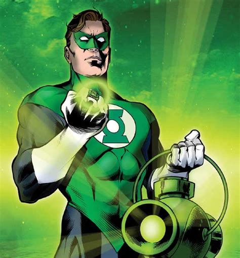 green lantern coloring pages free printable coloring pages cool coloring pages