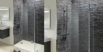 r 233 novation tout sur le panneau mural de salle de bains espace aubade