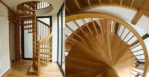 Kinderschutzgitter Für Treppen : treppe aus stahl holz hochwertige treppen g nstig bei ~ Markanthonyermac.com Haus und Dekorationen