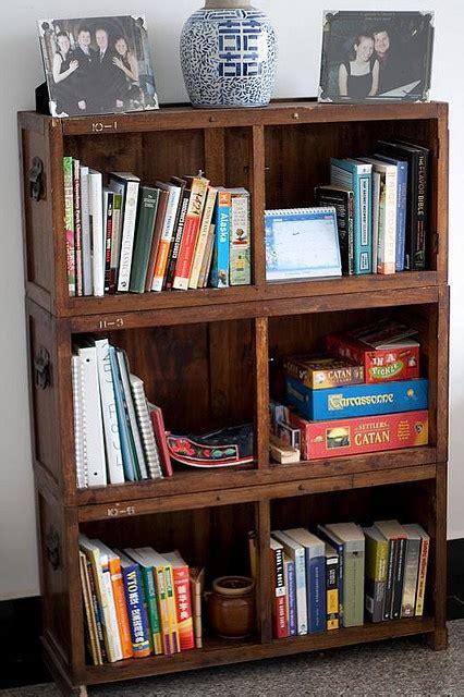 30 Best Images About Bookshelf Ideas On Pinterest Pallet