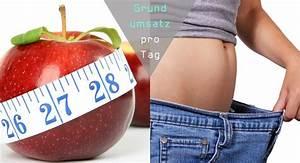 Wie Viele Pflastersteine Pro M2 : der grundumsatz wie viele kalorien braucht der k rper pro tag ~ Markanthonyermac.com Haus und Dekorationen