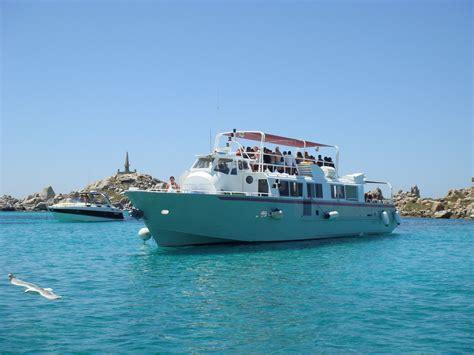 Excursion Catamaran Ile Lavezzi destination lavezzi excursions porto vecchio sud corse