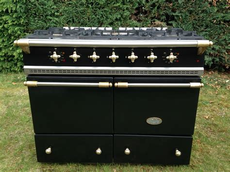 wolf cooker for sale in uk 31 second wolf cookers