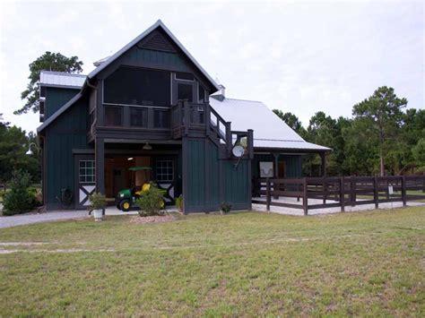 barn with living quarters morton buildings color codes studio design gallery