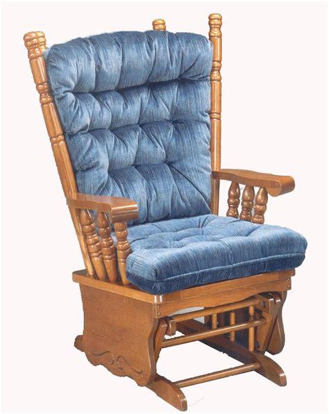 best home furnishings glider rockers glider rocker