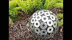 Coole Ideen Für Den Garten : ideen zum selber machen garten nxsone45 ~ Markanthonyermac.com Haus und Dekorationen
