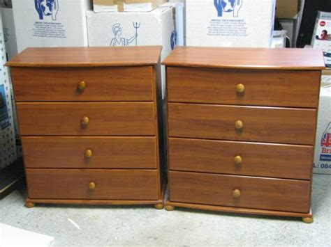 4 Drawer Chest Of Drawers For Sale Closetmaid Wire Drawers Lowes Double Drawer Dishwasher Kosher 2 Dresser Canada Argos Light Oak Chest Of Chart 2017 How To Build Under Your Bed Single Secret Courtenay Bc