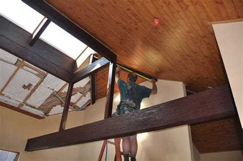 armstrong ceiling planks pictures to pin on