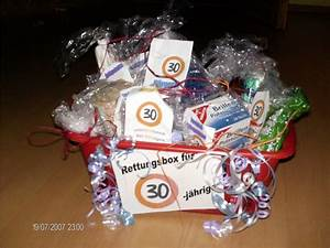 Geburtstagsgeschenk Basteln Freundin : diese hatten wir verschenkt zum 30 geburtstag einer freundin geschenk ideen inspiration ~ Markanthonyermac.com Haus und Dekorationen