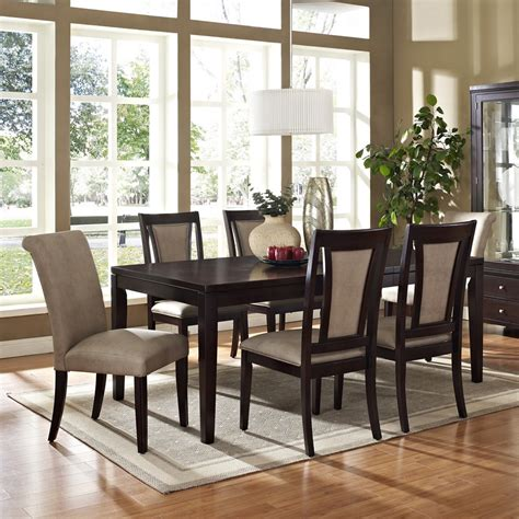 dining room sets pier one 187 gallery dining