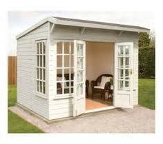 shed storage storage buildings and sheds on