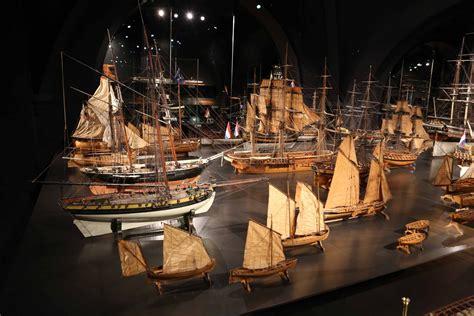 Scheepvaartmuseum Amsterdam Collectie by Het Scheepvaartmuseum The National Maritime Museum