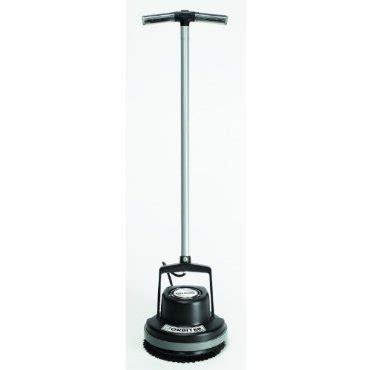 oreck orb550mc orbiter floor machine with 13 quot cleaning path 50 cord gosale price comparison