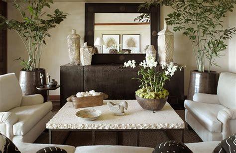 maison exotique pour des vacances inoubliable en d 233 co maison inspir 233 par le style exotique hawa 239 en design