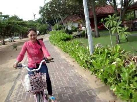 Sanur Beach Bali Youtube