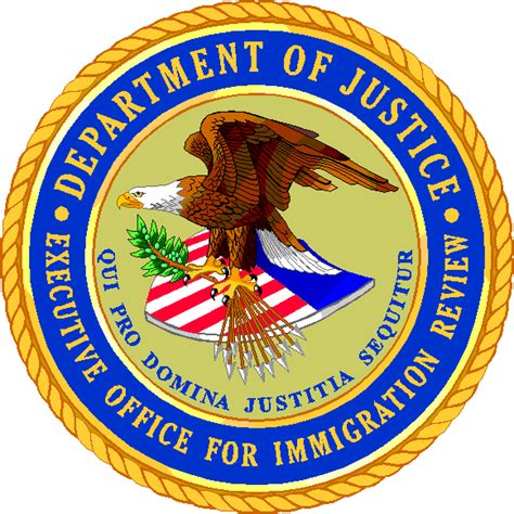 government agencies immigration research course guides at of st