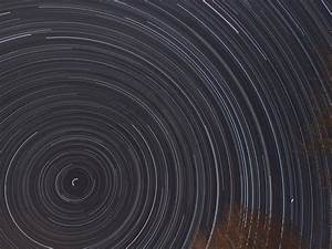 Time-Lapse and Star Trails | Adirondack Astronomy