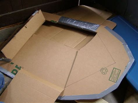 Easy Cardboard Boat Making by 25 Best Images About Cardboard Boats On Pinterest